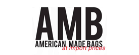 american made bags